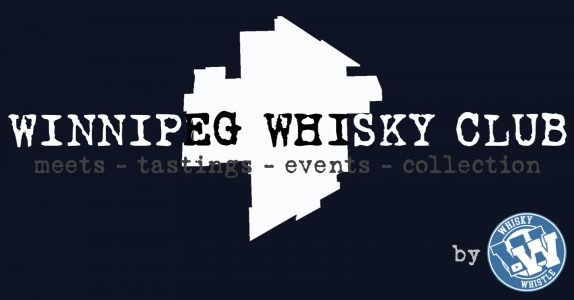 Winnipeg Whisky Club